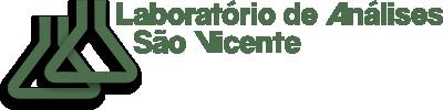 Laboratório São Vicente