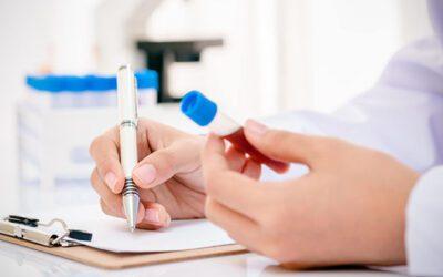 Importância dos exames preventivos