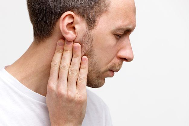 Zumbido no ouvido Pós Covid, diagnósticos e tratamentos