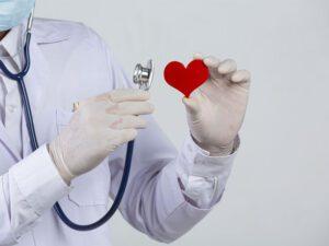 Principais exames para diagnóstico de hipertensão 1