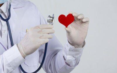 Exames para diagnóstico de hipertensão