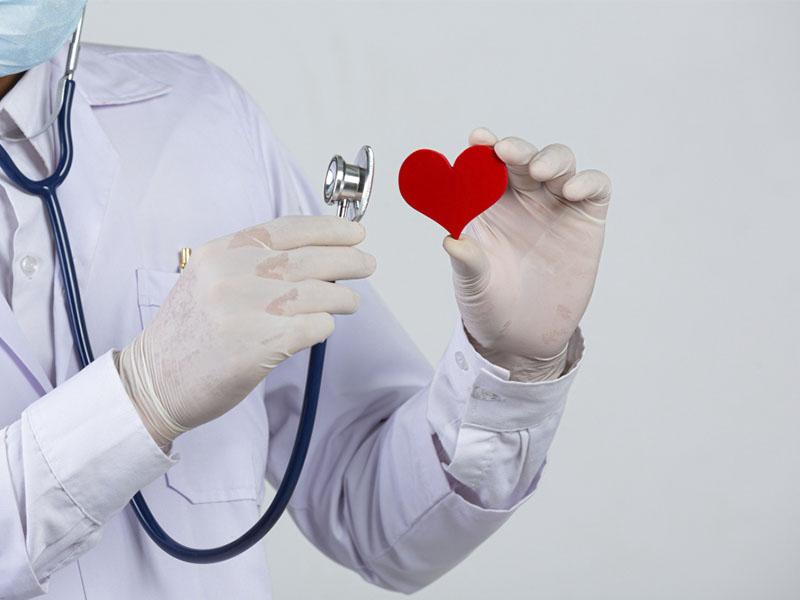 Principais exames para diagnóstico de hipertensão